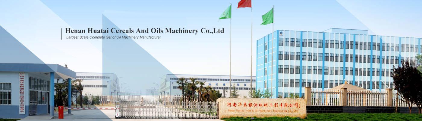 banner1-factory