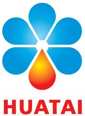 huatai logo